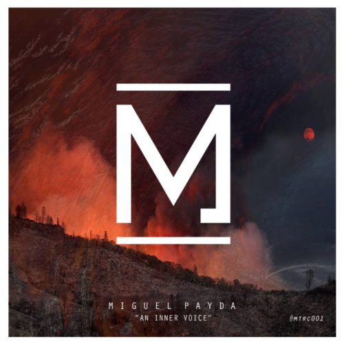 Miguel Payda – An Inner Voice